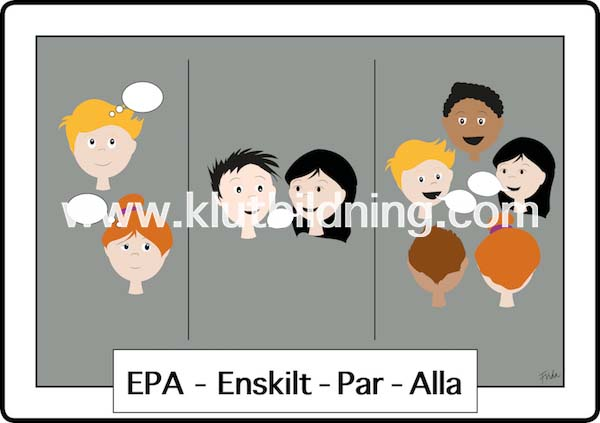 EPA med ram (7)