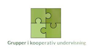 Grupper i kooperativ undervisning